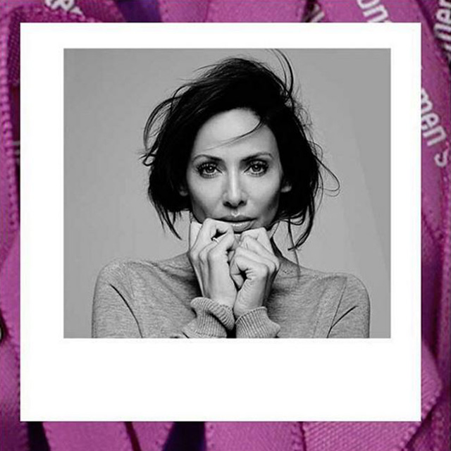 Natalie Imbruglia On Fame, Beauty and The Music World