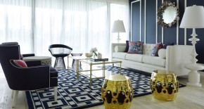 Gorgeous-Living-Space