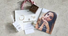 Branding Tips From Samantha Wills