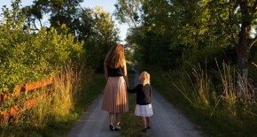 How To Hire The Right Nanny