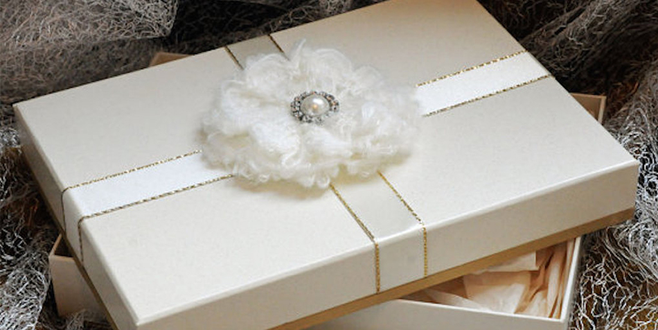 Six luxury gift ideas for mother s day woman with drive for Luxury gifts for mom