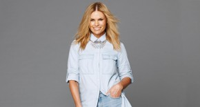 Sonia Kruger Lessons From My Mother