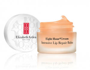 Eight Hour Cream Intensive Lip Repair Balm, Elizabeth Arden