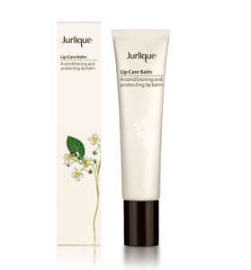Lip Care Balm, Jurlique