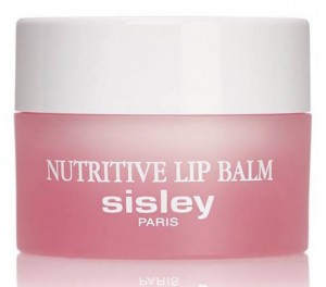 Nutritive Lip Balm Sisley
