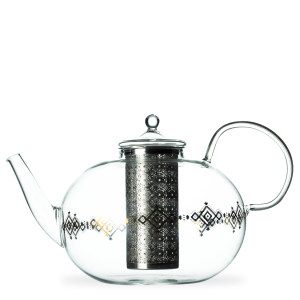 T2_weekend-in-istanbul-teapot